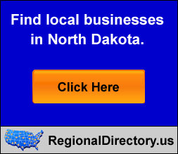 North Dakota Directory