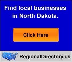 North Dakota Directory